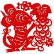 金猪送福接新春