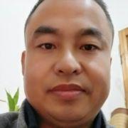 tangxiangxu