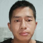 wangxuedong863