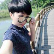 仙人掌2012w