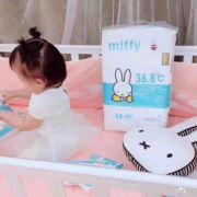 米菲母婴用品