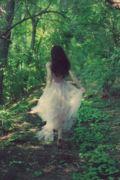 过去少女梦
