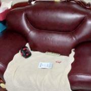 沙发翻新床头维修